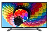 Intex 98 cm (40 inches) HD Ready LED TV 4001 (Black)