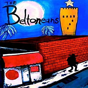 The Beltoneans