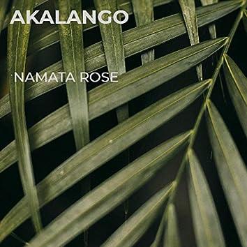 Akalango