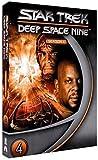 Star Trek-Deep Space Nine-Saison 4
