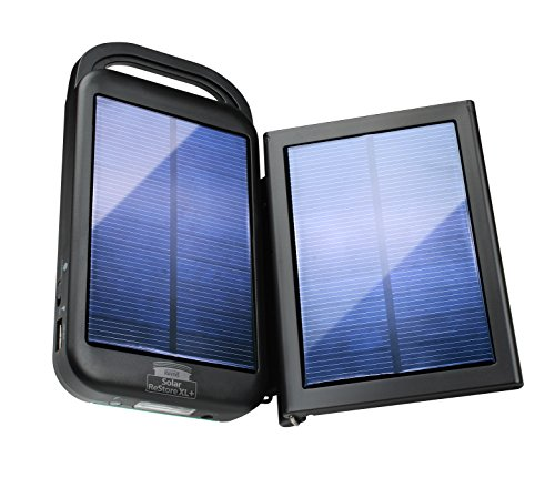 ReVive Solar ReStore Battery Pack