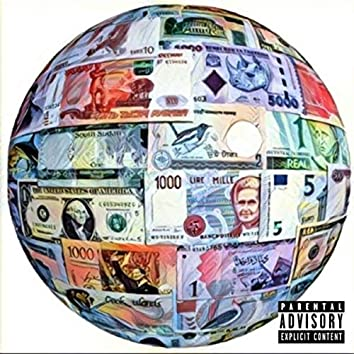 Money Make The World