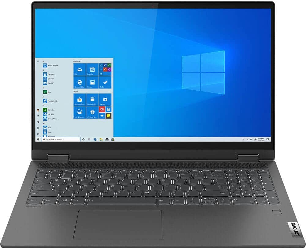 Lenovo IdeaPad Ranking TOP6 Flex 5 15ITL05 2 Regular discount Touchscreen 15.6