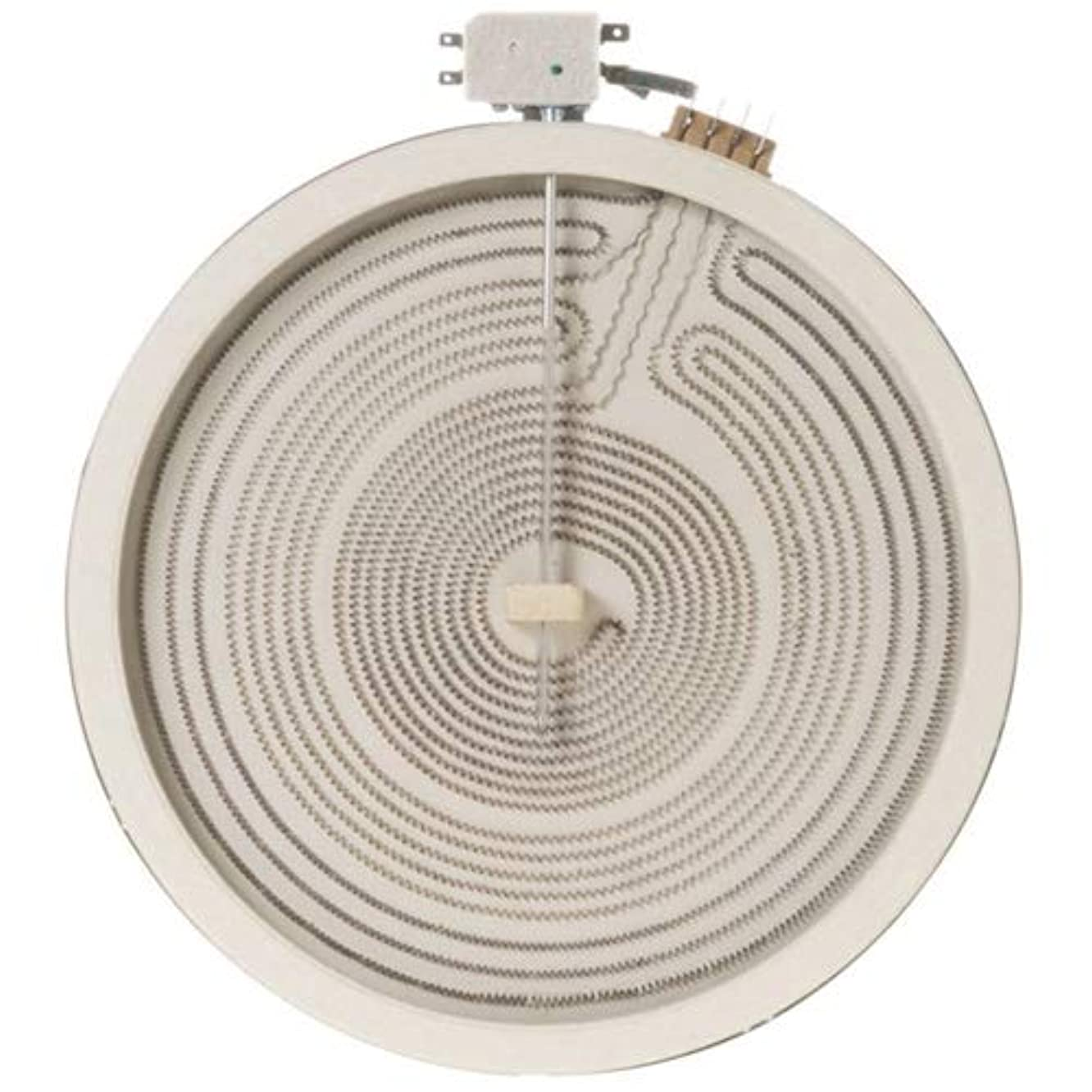 PS2321560 - Aftermarket Upgraded Replacement for General Electric Radiant Heating Element