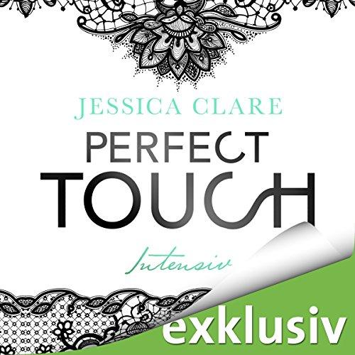 Perfect Touch - Intensiv Titelbild