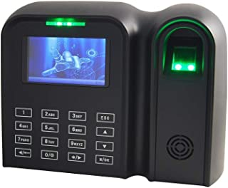 Best time attendance system price Reviews