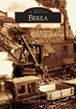 Berea  (OH)  (Images of America)