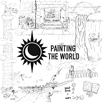Painting the World
