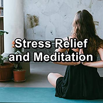 Stress Relief and Meditation