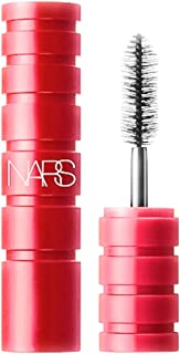 NARS Cosmetics Climax Mascara - Explicit Black MINI - 2.5g