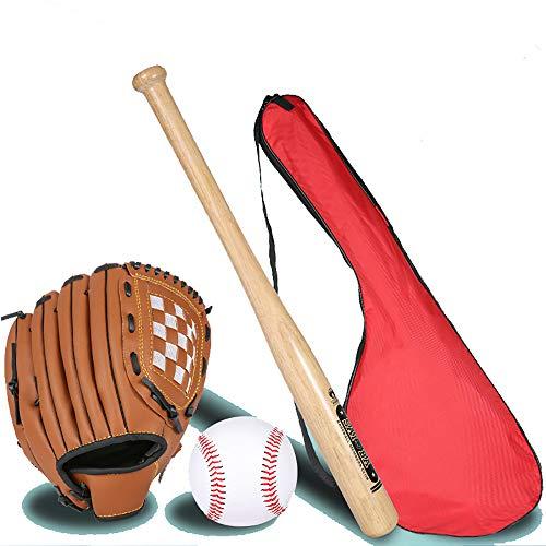 Migliori guanti da baseball per bambini: Consigli per gli acquisti
