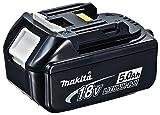 Makita 4434175 - Acumulador 18 v 5ah
