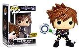 Funko Kingdom Hearts III - Sora Toy Story Pop! Figura de Vinilo...