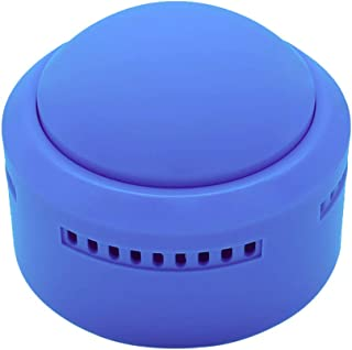 Goolfly Sound Button Music Sound Buzzer with Light Recordable Talking Button for Promotional Gifts