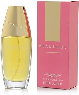 Best estee lauder beautiful eau de parfum 75ml Reviews