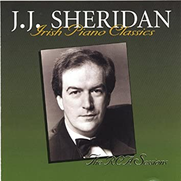 Irish Piano Classics