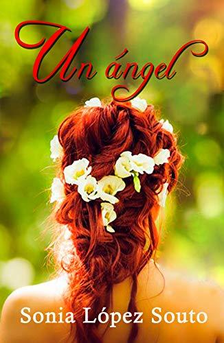 Un ángel