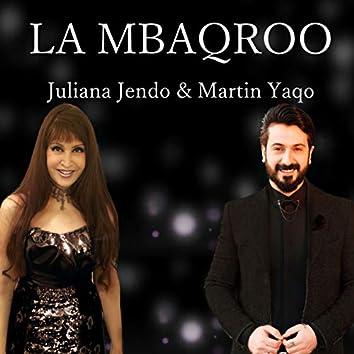 La Mbaqroo