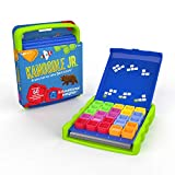 Educational Insights 3078 Kanoodle Jr. Game