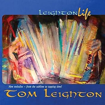 Leighton Life