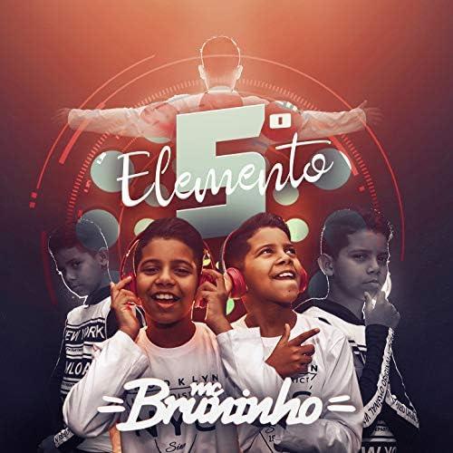 MC Bruninho