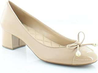 79b012e39579 Amazon.com  shoes - Michael Kors   Shoes   Women  Clothing