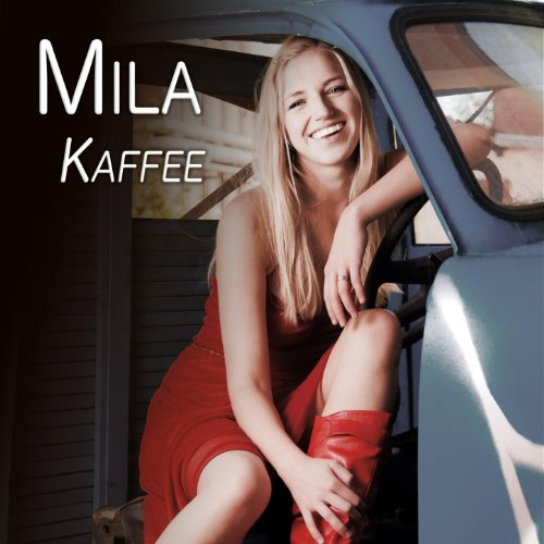 Kaffee (Dance Mix)