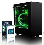 Vibox Warrior 4.146 Gaming-PC...