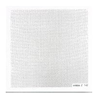 Cokin 角型レンズフィルター Z142 ネットホワイト 1 (強) 100×100mm ソフト描写用 701425