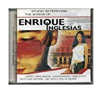 Enrique Iglesias Tribute