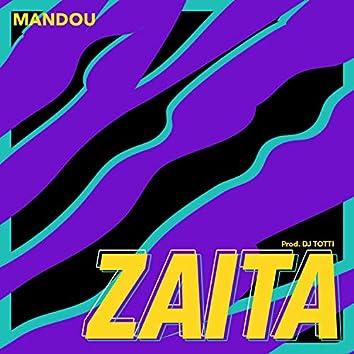 Zaita