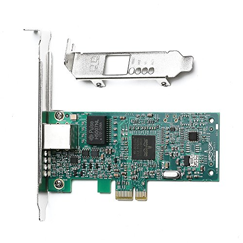 ULANSeN Broadcom NetXtreme 10/10...