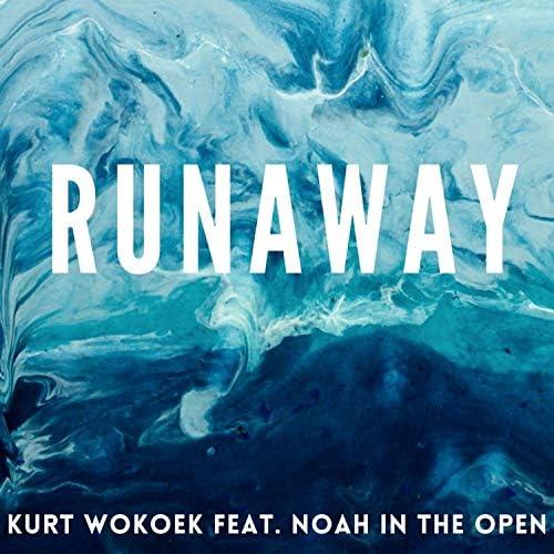 Kurt Wokoek feat. Noah in the Open