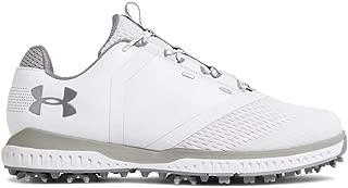 Under Armour Women's Fade RST Golf Shoe