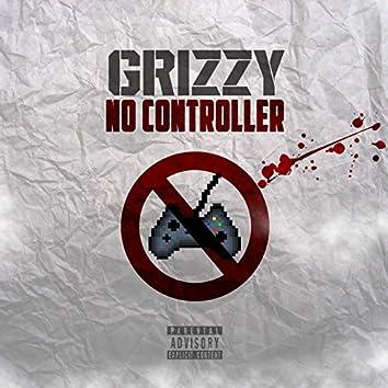 No Controller
