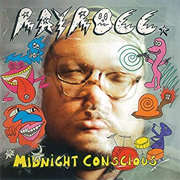 Midnight Conscious