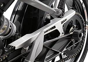 2014-2016 KTM RC 390 DUKE 390 VALVE COVER GASKET 90236053000