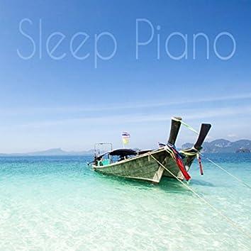 Sleep Piano