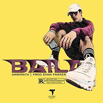 Baila (feat. Evan Parker)