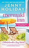 Mermaid Inn: Includes a bonus novella (Matchmaker Bay Book 1)