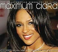 Maximum Ciara