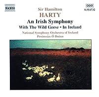 Irish Symphony / With the Wild Geese / In Ireland