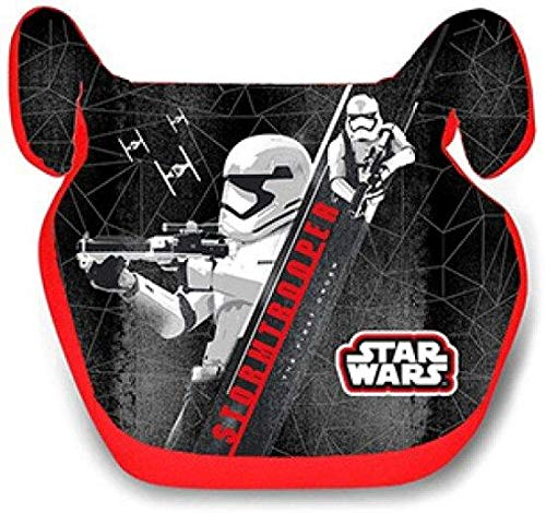 Disney 9713 Stormtrooper Star Wars - Asiento infan