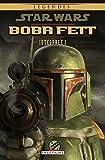 Star Wars - Boba Fett - Intégrale volume 1 (Star Wars Boba Fett) - Format Kindle - 13,99 €