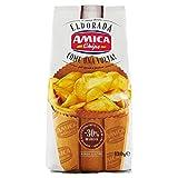 Amica Chips Eldorada, Classica - 130 gr...