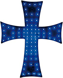 Lampa 96972 LED Kreuz, 24 V, Frankreich