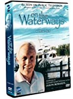 On the Waterways [DVD] [Import]
