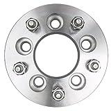 Trans-Dapt 3609 Billet Wheel Adapter