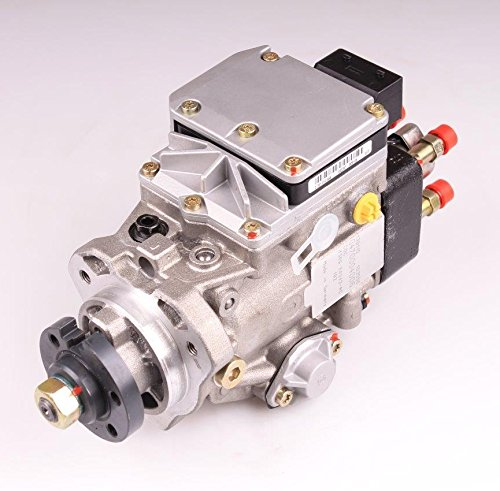 Bosch 0470504035 Einspritzpumpe VP44 - III 2.0 16V TDDi / TDCi