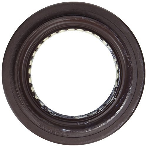 Mazda A601-27-238 Manual Trans Output Shaft Seal